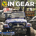 In Gear June/July 2018