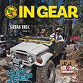 In Gear June-July 2020