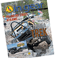 In Gear June/July 2014