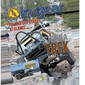 In Gear June/July 2014