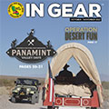 In Gear October/November 2017