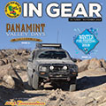 In Gear October/November 2018