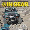 In Gear October-November 2020 Bonus Edition