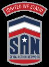 SEMA Action Network (SAN)